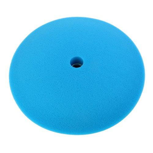 185mm-tampon-eponge-de-polissage-nettoyage-pour-verre-voiture-bleu