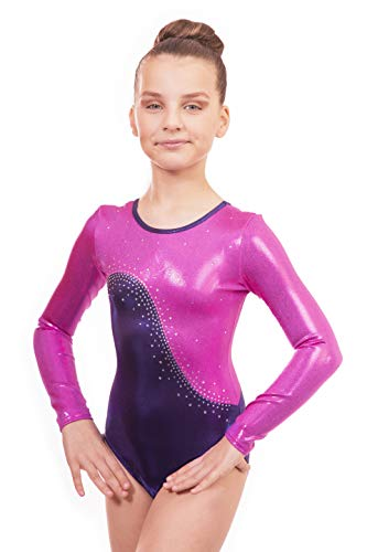 13a70ea06 Vincenza dancewear the best Amazon price in SaveMoney.es