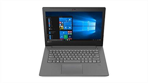 """Lenovo V330 1.60GHz i5-8250U Intel® CoreTM i5 di ottava generazione 14"""" 1920 x 1080Pixel Grigio Computer portatile"""