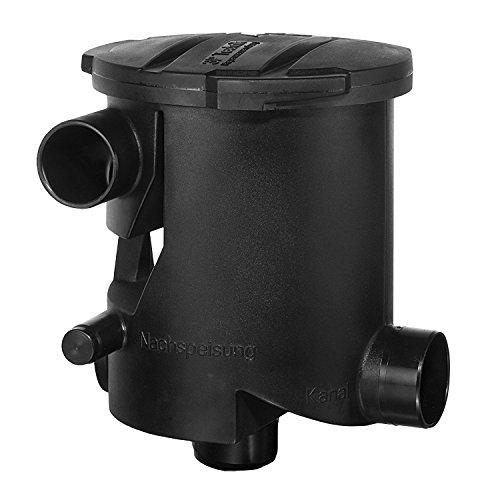 3P Technik Filtersysteme 4018712001709