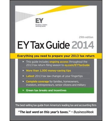 ernst-young-tax-guide-2014-by-author-ernst-young-july-2014