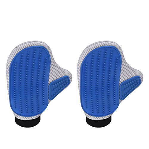 2-pack-pet-dog-cat-grooming-glove-omorc-hair-remover-brush-glove-for-gentle-and-efficient-pet-groomi
