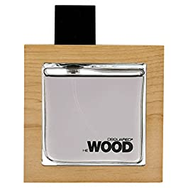 *DSQUARED U EDT 100 VAPO