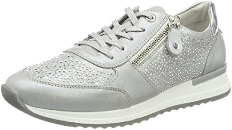 Remonte R7008, Zapatillas para Mujer  En línea Obtenga la mejor oferta barata de descuento más grande