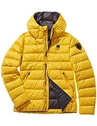 Amazon e it Giacche cappotti Cappotti Abbigliamento Giacche wOpqFnAwax