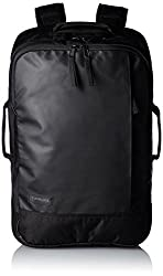 Black: Timbuk2 Jet Pack, OS
