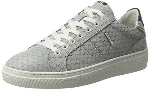 gaastra-cat-sld-chaussons-dinterieur-femme-gris-gris-clair-36