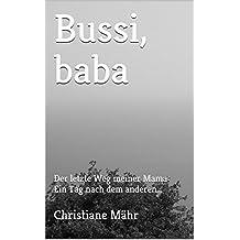 Amazoncouk Christiane Mähr Books Biography Blogs Audiobooks