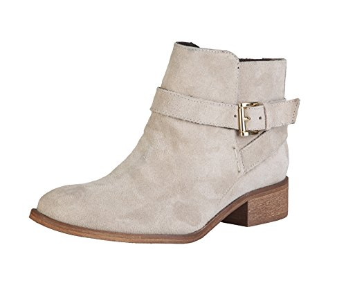 Women ankle boots Arnaldo Toscani 3268200 - 38