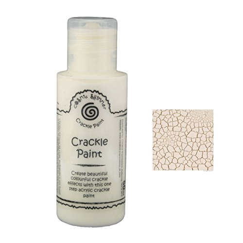 cosmic-shimmer-crackle-paint-50ml-vanilla