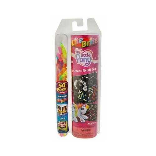 lite-brite-picture-refill-set-my-little-pony