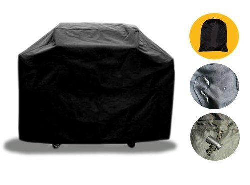 bbq-grill-cover-outdoor-garden-waterproof-dustproof-breathable-polyester-barbecue-gas-grill-protecti