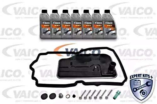 VAICO v302256Adattatore Set, cambio olio cambio automatico