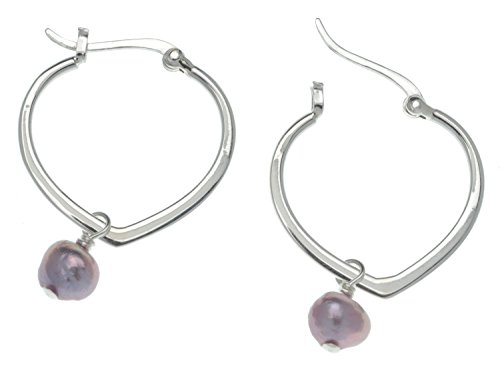 vco-lilac-freshwater-pearl-and-sterling-silver-hoop-heart-earrings