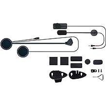 Cellularline micinterphoxtuni Kit di audio con 2microfoni per interfono MC/XT/F5S/F5