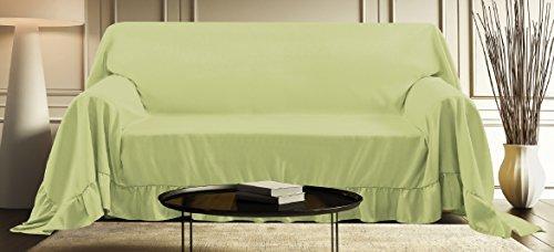 kashi-home-ft016170-venice-furniture-loveseat-throw-sage-by-kashi-home