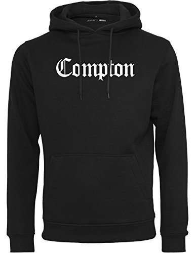 Compton the best Amazon price in SaveMoney.es 69f370c4ea1