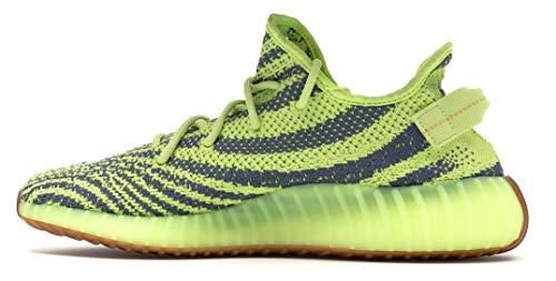 Herren & Damen Casual Laufschuhe Turnschuheschuhe Licht Atmungsaktive Billige Lace-up Schuhe Super Licht