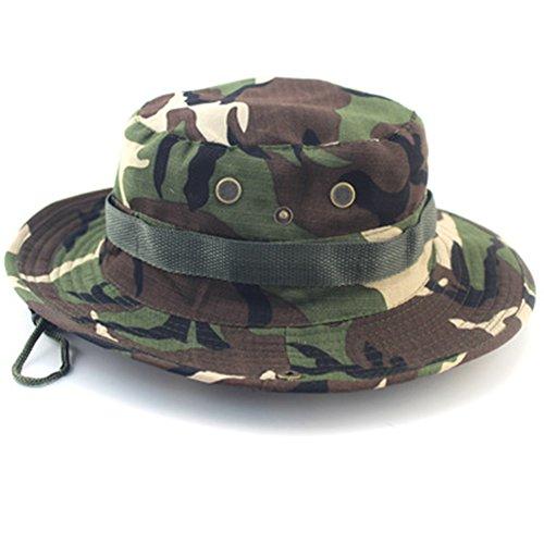 Sombrero para el sol the best Amazon price in SaveMoney.es b6db22815b69