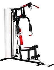 Schmidt Sportsworld Top Gym 1 sc0084 - Multiestación - Calidad alemana