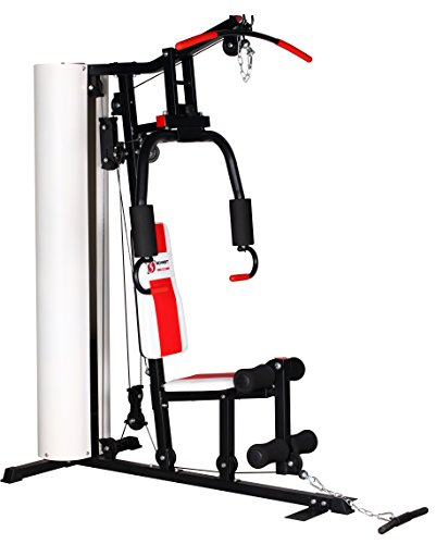 schmidt-sportsworld-topgym1-sc0084-multistation-compacte-12-exercises