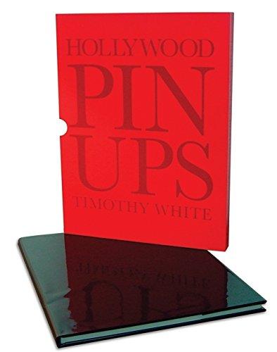 hollywood-pinups