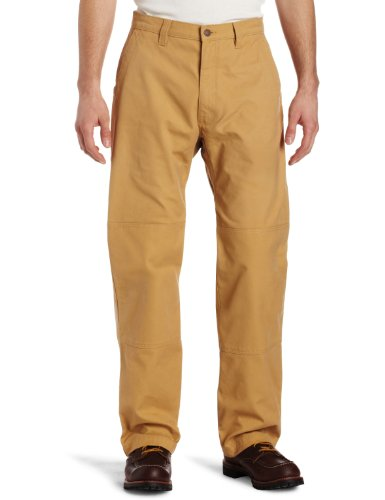 Mountain Khakis Alpine Utility Herren Hose Relaxed Fit Medium Yellowstone - Relaxed Fit Utility Pant