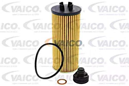 VAICO V20-2853Filtro dell' olio cambio filtro, filtro dell' olio, motoroelfilt