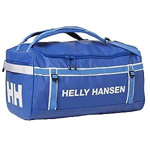 Helly Hansen HH Classic Duffel Bag Bolsa de Viaje, Unisex Adulto