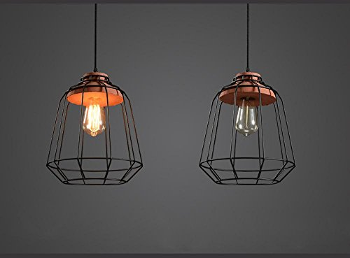 saejj-single-head-vintage-wrought-iron-chandeliers-creative-cafe-restaurant-and-bar-industry-wind-ce