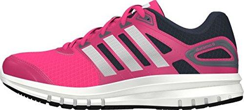 Adidas Duramo 6 K Calzatura SOPINK/CWHITE/BOONIX