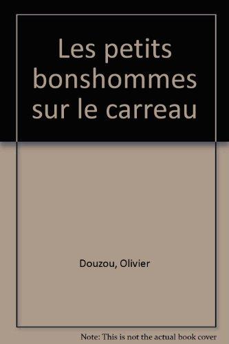 """<a href=""""/node/4479"""">Les Petits bonshommes sur le carreau</a>"""