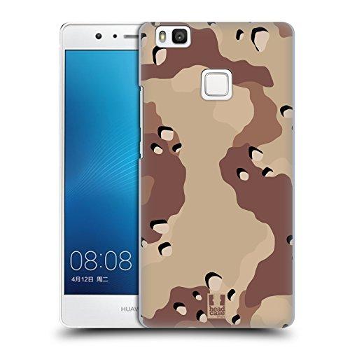 head-case-designs-deserto-sei-colori-fantasia-militare-cover-retro-rigida-per-huawei-p9-lite-g9-lite