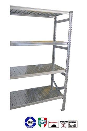 module-continu-etagere-mis-200hx105-x-60prof-etageres-pour-entrepot-rayonnages-industriels-etagere-m