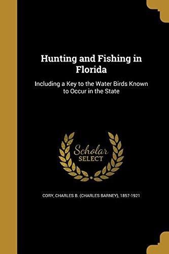 hunting-fishing-in-florida