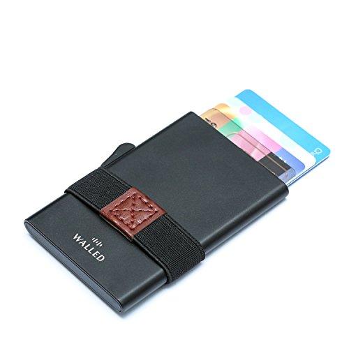 walled-porta-carte-di-credito-slim-con-tecnologia-anti-rfid-porta-carta-di-credito-e-fermasoldi-mini