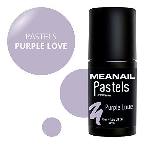vernis-pastel-purple-love-meanail-paris-vernis-semi-permanent-ongles-et-manucure-10ml-soak-off-gel-p
