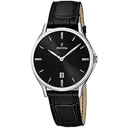 Festina Horloge F16745-5