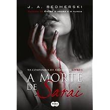 A Morte de Sarai (Em Portuguese do Brasil)