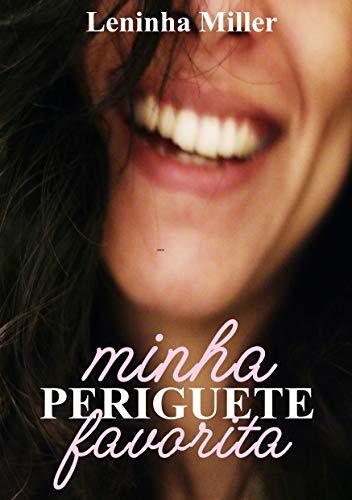 Minha periguete favorita (Romance lésbico) (Portuguese Edition ...