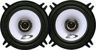 Alpine SXE-1325S 200W 13cm 2-way speakers