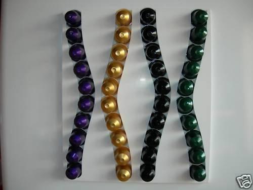 Portacapsule-capstores-distributore-per-40-capsules-tipo-nespresso-design