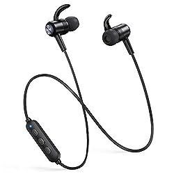 ▷ Soundpeats Q30 vs TaoTronics TT-BH026: Reviews, Prices, Specs and