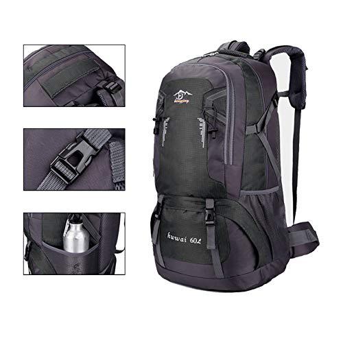Zoom IMG-1 vinteky 60l sport outdoor backpack