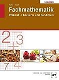 ISBN 3582401162