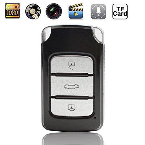 Oumeiou-ms-nuevo-8GB-IR-Night-Vision-HD-1080P-cadena-dominante-del-coche-Mini-Spy-Hidden-Camera-DVR-Motion-Detection