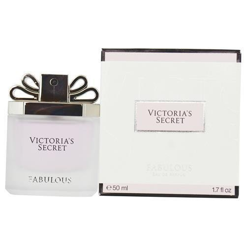 Victoria´s Secret Fabulous Eau de Parfum 50ml EDP Neu -