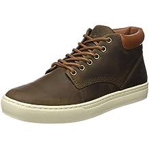 Amazon.it  scarpe timberland uomo 0c6d4ae980d