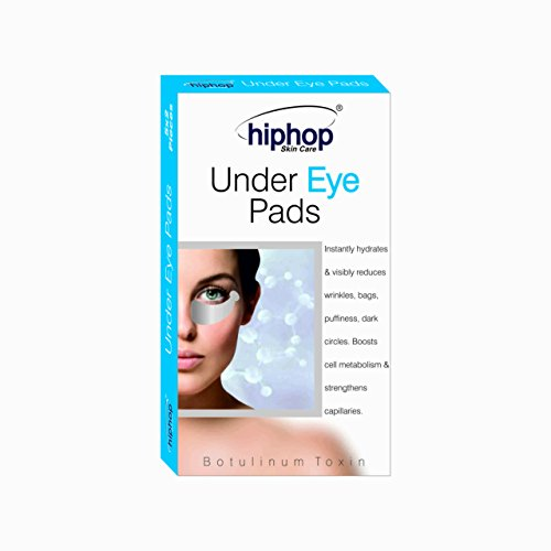 Hiphop-Under-Eye-Pads-5x2-Pieces
