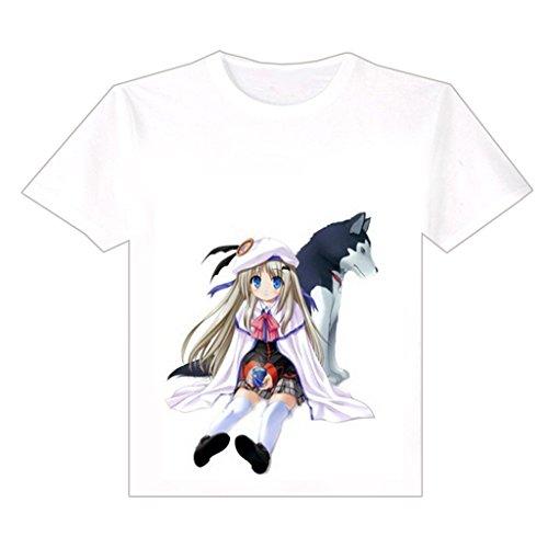 little-busters-anime-una-camiseta-kudryavka-nomi-white-xxx-large